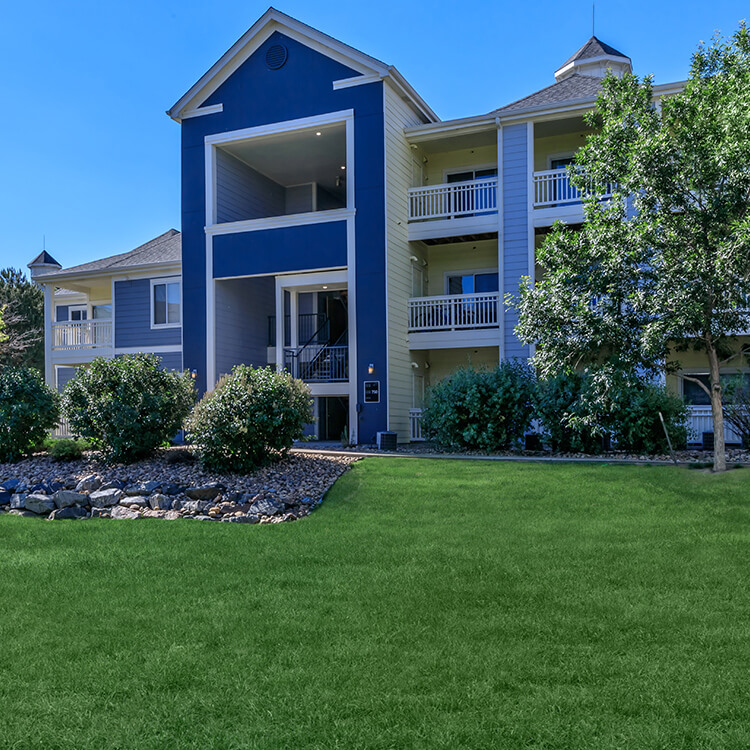 Apartments Lakewood Co: Apartments In Lakewood, CO